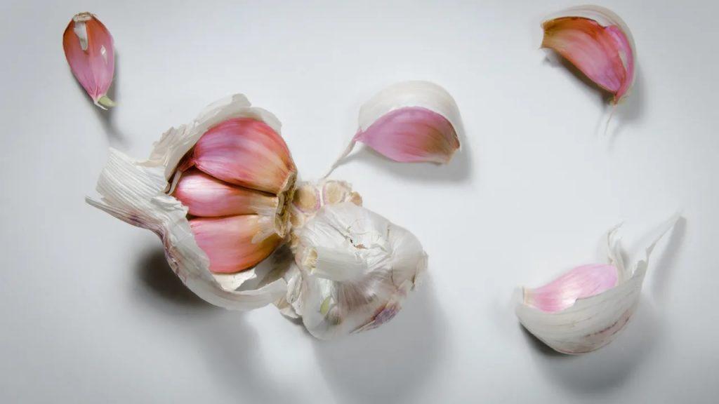 Gut zu wissen: Diese (kuriosen) Fakten über Knoblauch sollte man kennen